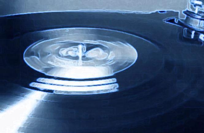 Flutzeit, La Tique, DJ Mix, Vocal-House, House, Latin-House