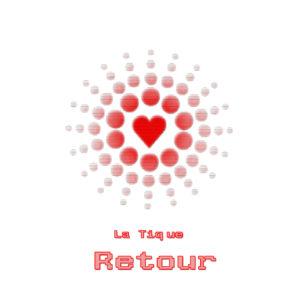 Retour (Frontside)