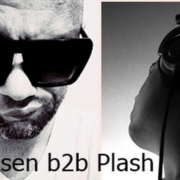 Dyhsen b2b
