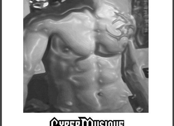 La Tique - Cybermusique Level 1.0 (DJ Mix)