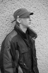 DJ Peed Neslø / Øliver Knigge